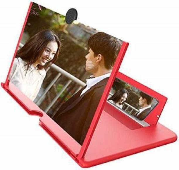 Teleform 10 inch 5x Screen Expander Phone