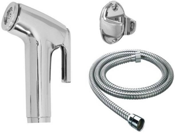 Jainuine Alfa Abs Health Faucet Shower Head