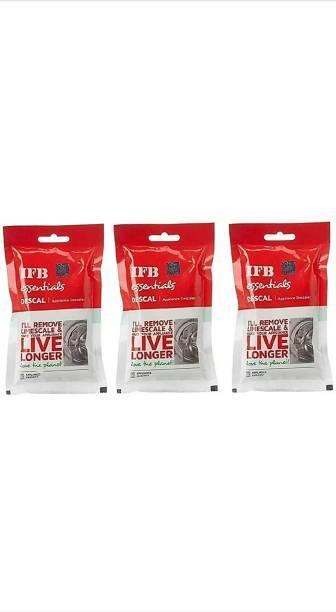 IFB DESCALING 24 Detergent Powder 2400 g