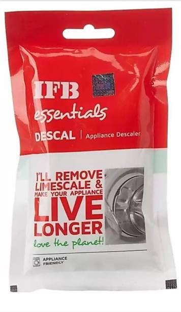 IFB descaling powder W12 Detergent Powder 1.2 kg