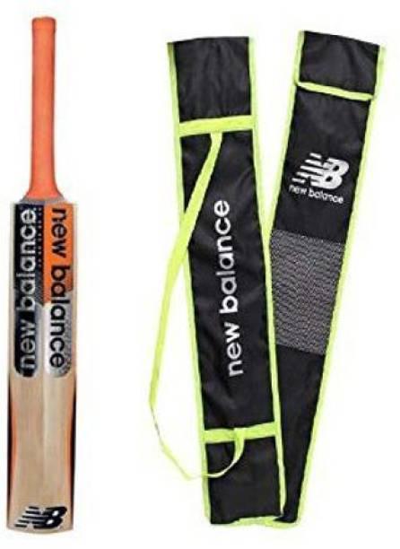 New Balance (NB) Cricket Bats- Buy New Balance Cricket Bat Online ...