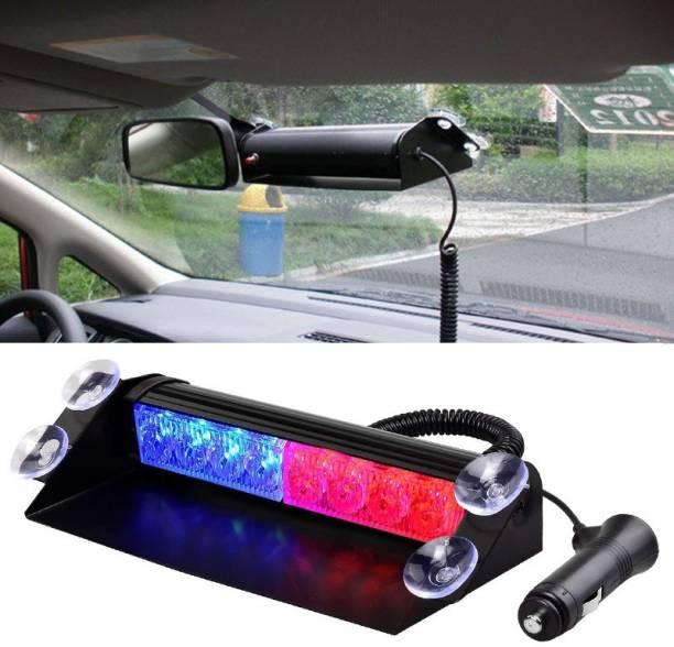 Autoladders Interior Light LED Car Fancy Lights