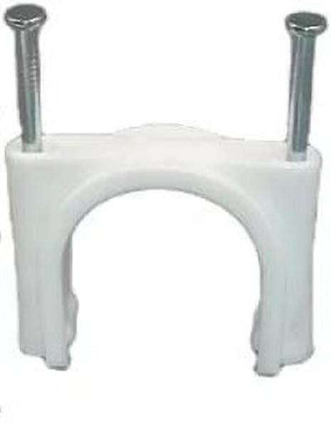 DIGICOP Pipe Clamp
