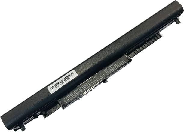 WISTAR HS04 HS03 807957-001 807956-001 Compatible with HP Pavilion 240 245 246 250 255 G4 G5 Notebook 15-af13dx 15-ay039wm 15-ac121dx HSTNN-LB6U HSTNN-LB6V 807611-421 807611-131 4 Cell Laptop Battery