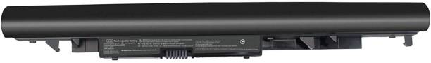 WISTAR Battery for HP 919700-850 JC03 15-BS015DX 15-BS113DX 250 G6 17-BS011DX 15-BW011DX 15-BS013DX JC04 15-BS115DX 15-BS012DS JCO3 JCO4 255 G6 919701-850 4 Cell Laptop Battery