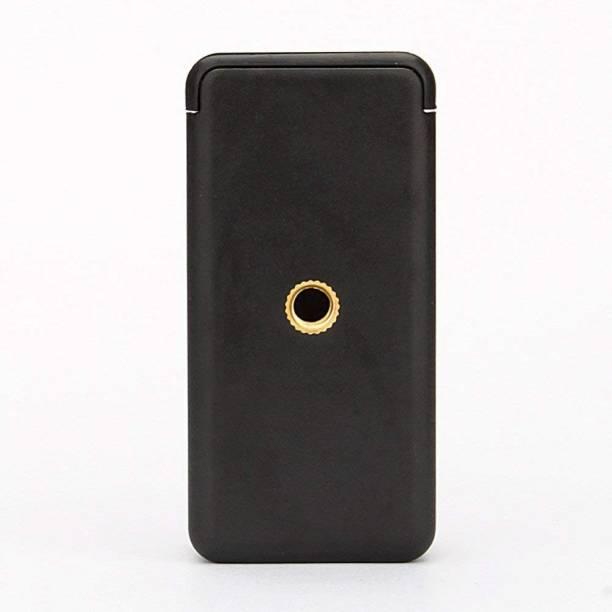 Omax Monopod/ Tripod Holder Clip for Mobile tripod mount holder, Monopod holder Mobile Holder