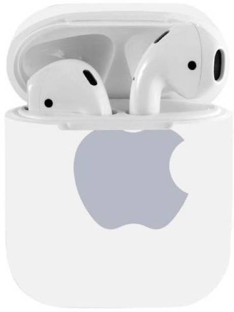 Zootkart Apple Airpods Mobile Skin