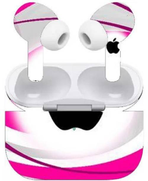 Phonicz Retails Apple Airpods Pro Mobile Skin