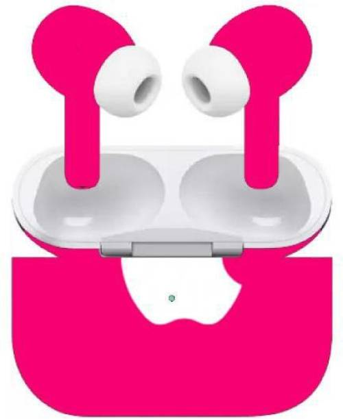 HIGHKY Apple Airpods Pro Mobile Skin