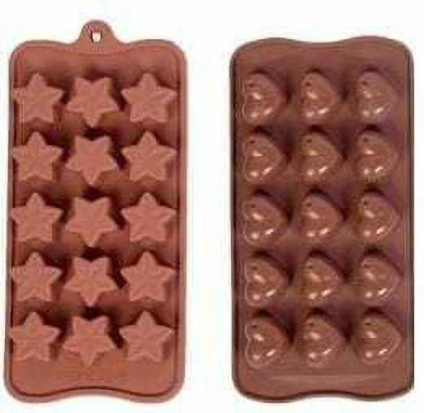 Skyway Online Chocolate Mould