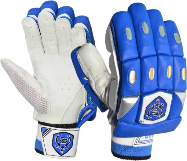 D S SPORTS AOWLITE Batting Gloves