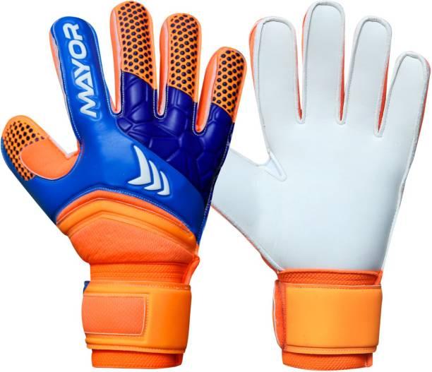 MAYOR Zircon Goalkeeping Gloves