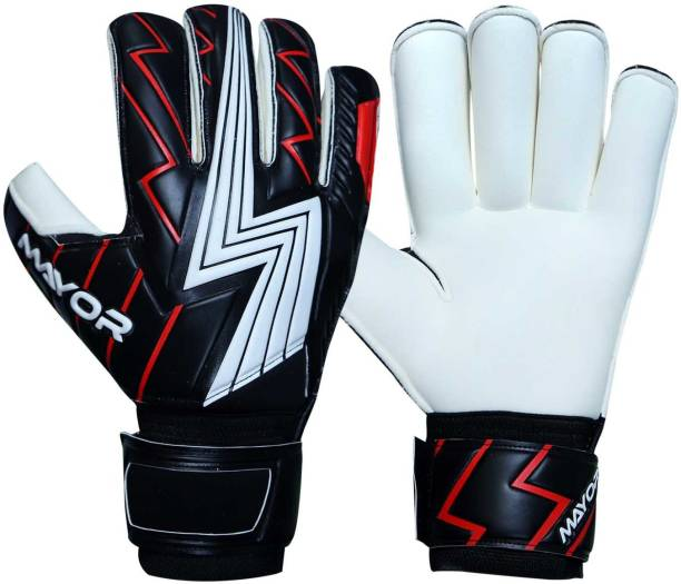 MAYOR Sapphire Goalkeeping Gloves