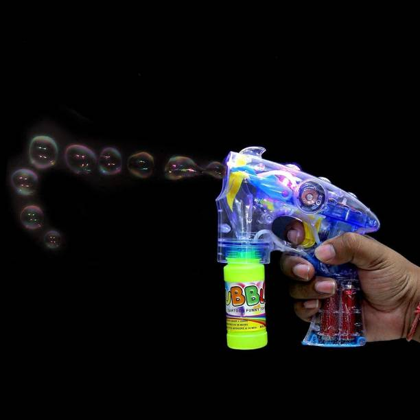 PRAYOSHA COLLECTION No Bubble Machine Liquid