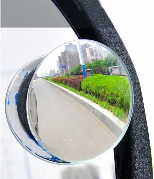 Welltech Manual Driver Side For Skoda, Honda, Maruti Suzuki, Mahindra WagonR, Swift Dzire, XUV 500