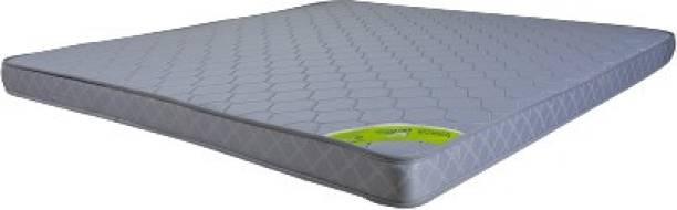 SLEEPFRESH Coirbond 5 inch King Coir Mattress