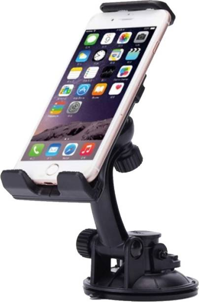 BROLAVIYA Car Mobile Holder for Clip