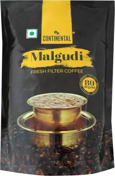 CONTINENTAL Malgudi Filter Coffee