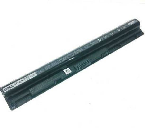 MEDIXTY Inspiron 15 3558 Original 4 Cell Laptop Battery
