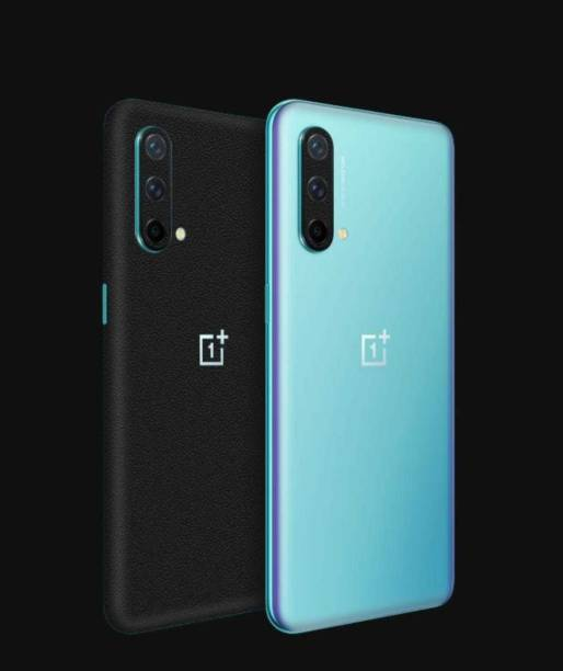 mtool ONEPLUS NORD CE 5G (BACK+SIDE+CAMERA) Mobile Skin
