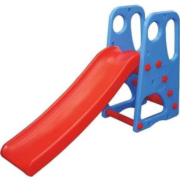 TSC TARA Park Slide