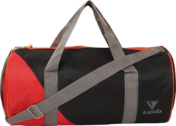 luckza fitness - sport bag