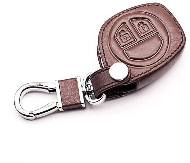 Keycase Car Key Cover