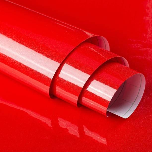 SUNBIRD Sticker & Decal for Car & Bike