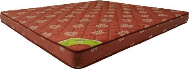 SLEEPFRESH Regal 5 inch King Coir Mattress