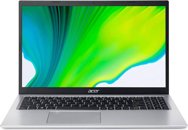 acer Aspire 5 Core i3 11th Gen - (4 GB/256 GB SSD/Windows 10 Home) A515-56 Thin and Light Laptop