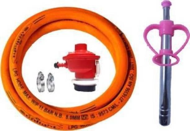 sp kitchenware Low Pressure Regulator