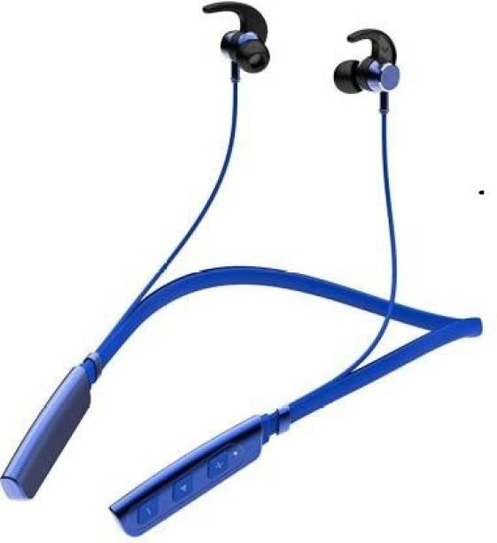 tapfuture 235v2 Version 5.0 Bluoth Headset (blue, In the Ear) Bluetooth Headset