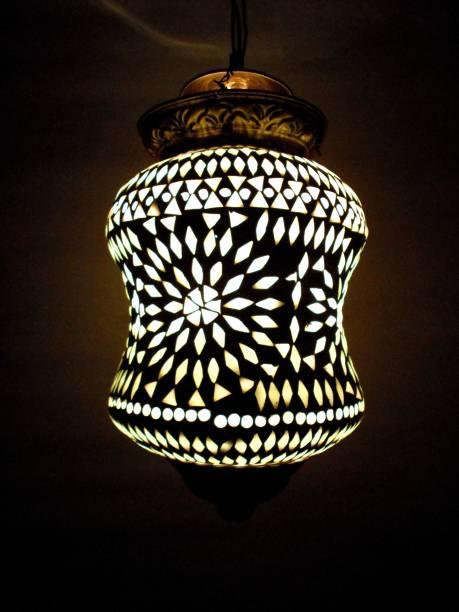 SUSAJJIT DECOR EL86 Hanging Lights (Pendant Lights), Chandelier, Ceiling Lights Lamp Shade