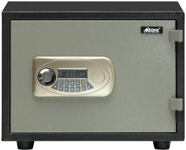 OZONE Ozone Fierproof Safe- Warrior 11 Safe Locker