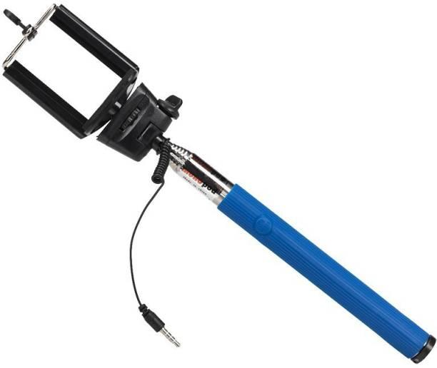 gunvill Cable Selfie Stick