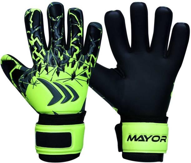 MAYOR Diamond Goalkeeping Gloves