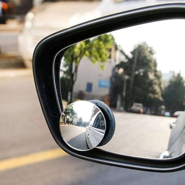 ZeeKart Manual Driver Side For Mahindra, Toyota, Volkswagen, Renault, Nissan WagonR, Swift Dzire, Escort, Baleno, XUV 500