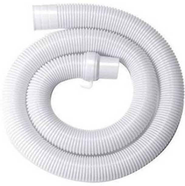 Direct Delivery Drain Pipe 2 Meter Washing Machine Outlet Hose