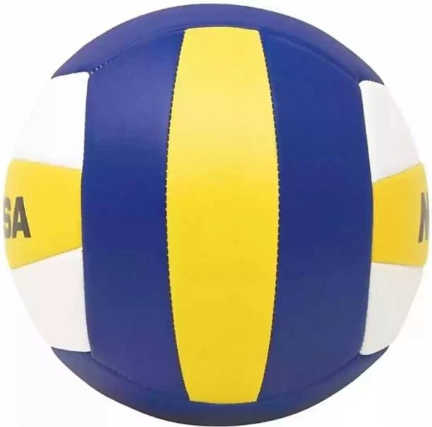 clark Classic 65 best qality volleyball Volleyball - Size: 4