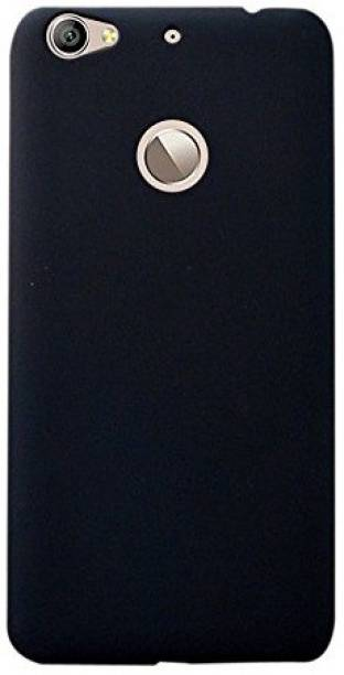 Bodoma Back Cover for LeEco Le 1S