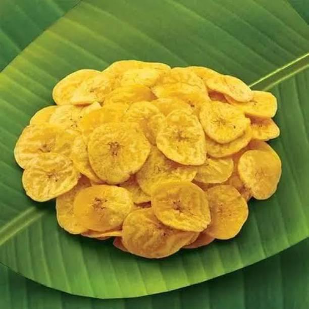 Agri Dot Banana Chips/ Banana fry Chips