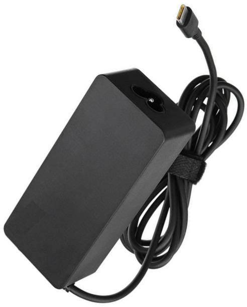 Procence Laptop charger for Dell Latitude 5500 Type C laptop charger/adapter 65 W Adapter 65 W Adapter