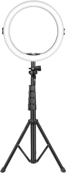 Jeteck Tripod Accessory Combo for Outdoor,Indoor