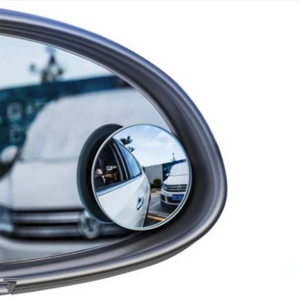 Jiyatech Manual Driver Side For Volkswagen, Mahindra, Suzuki, Hyundai, Maruti Suzuki, Toyota WagonR, Swift Dzire, Escort, Creta, Baleno