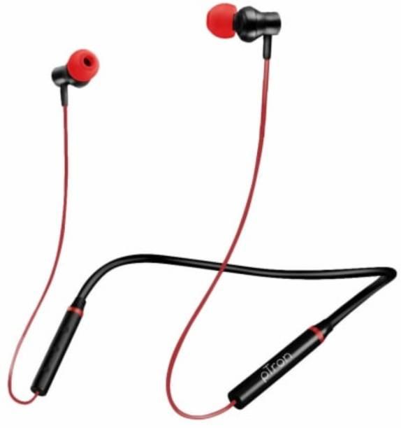 PTron Tangent Beats Wireless Headphone Bluetooth Headset
