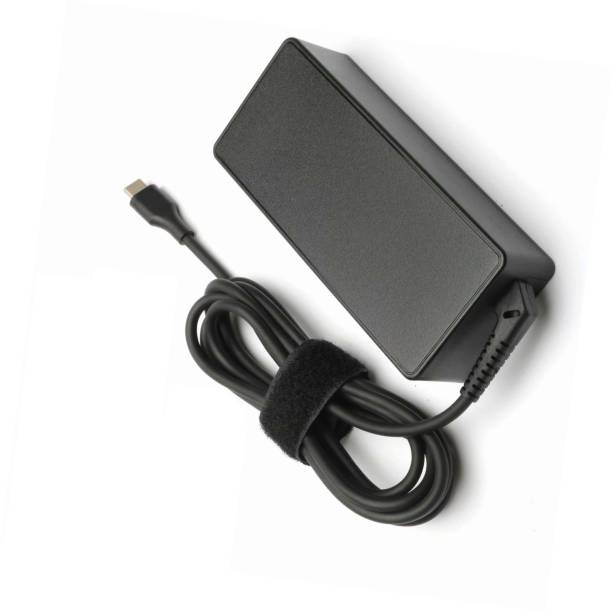 Procence Laptop charger for Dell Vostro 14 5402 Type C laptop charger/adapter 65 W Adapter 65 W Adapter