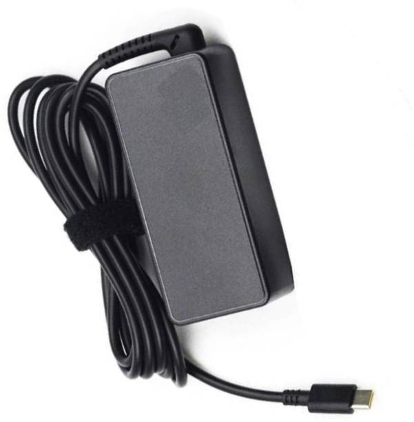 Procence Laptop charger for Dell Part Number DA30NM150 Type C laptop charger/adapter 65 W Adapter 65 W Adapter