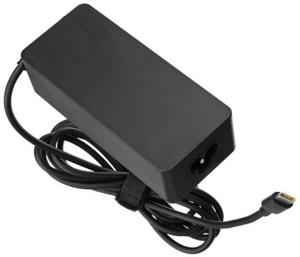 Procence Laptop charger for Dell Part Number 8XTW5 Type C laptop charger/adapter 65 W Adapter 65 W Adapter