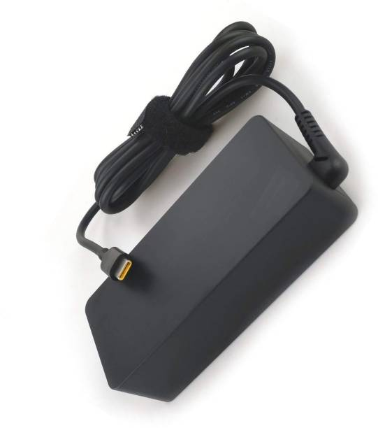 Procence Laptop charger for Dell Latitude 9510 Type C laptop charger/adapter 65 W Adapter 65 W Adapter