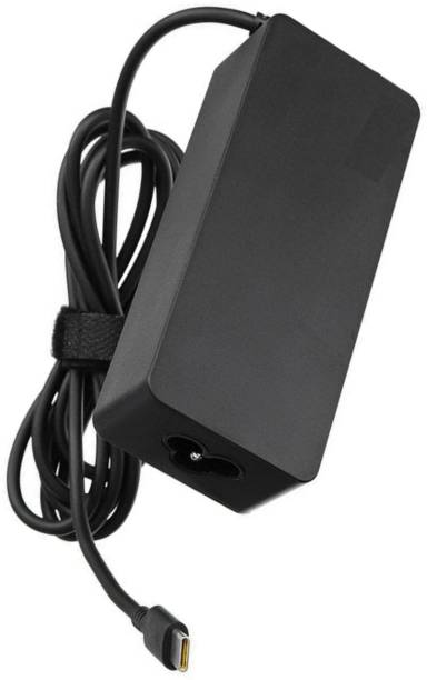 Procence Laptop charger for Dell Latitude 7310 Type C laptop charger/adapter 65 W Adapter 65 W Adapter